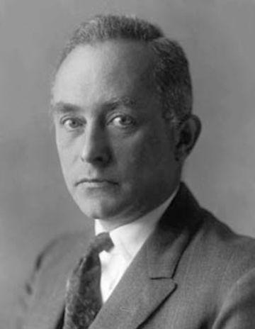 Max Born (1882–1970)