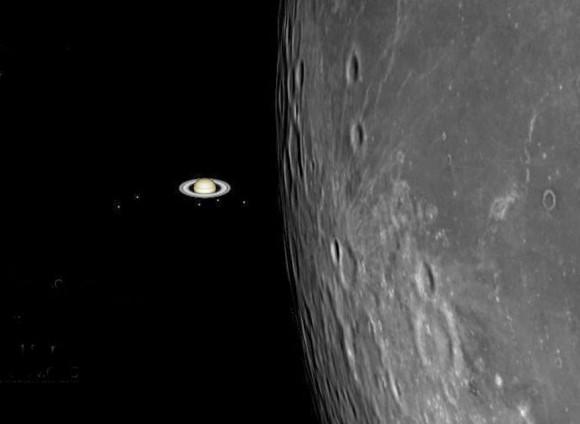 Saturn-occ-Gianluca-Masi-image-580x424
