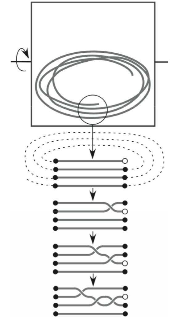 headphones2.png.CROP.promovar-mediumlarge
