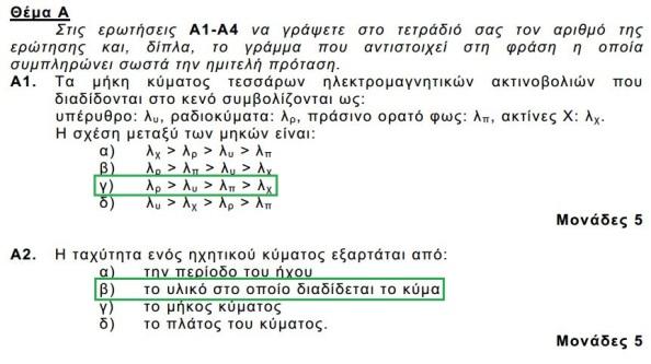 thema_a1_a2