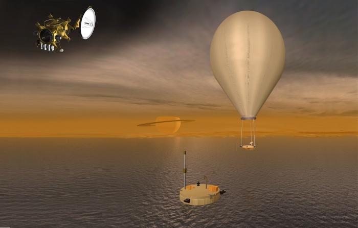 titan-balloon-lander-orbiter-wide-scene-2-sm