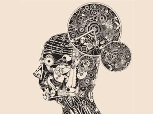 Illustration: Getty