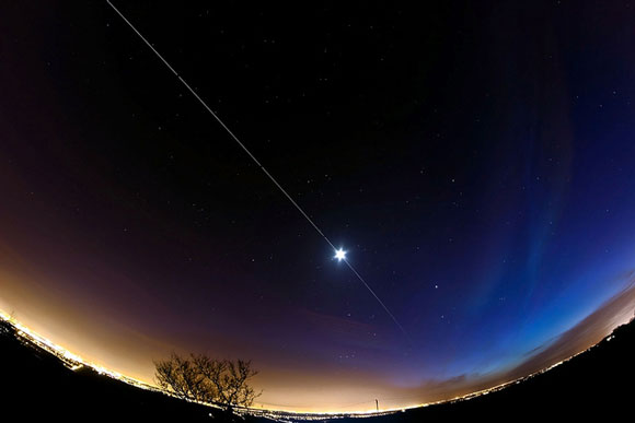 iss-dave-walker-580