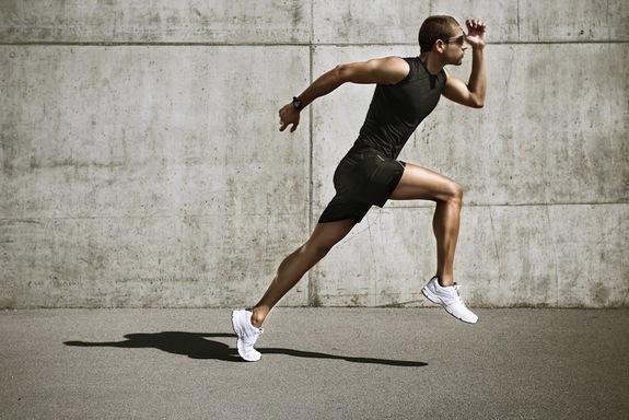 runner-man-140716