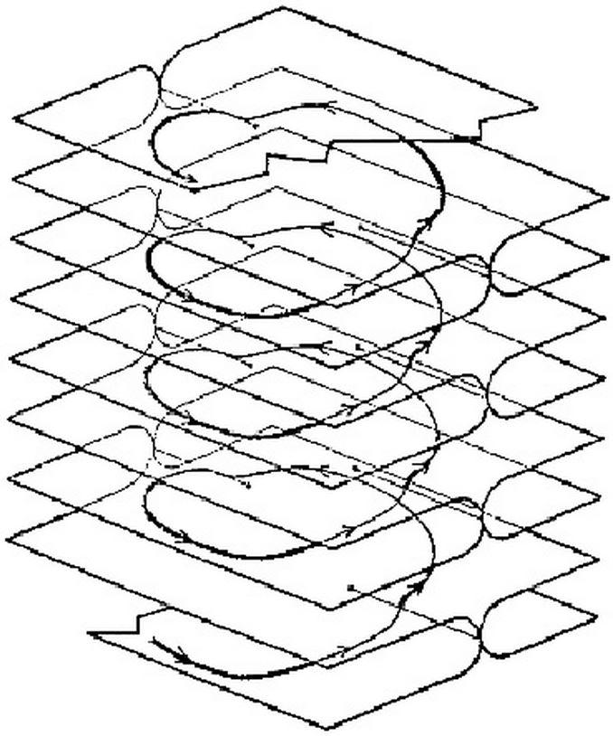Image result for α επιφάνεια Riemann