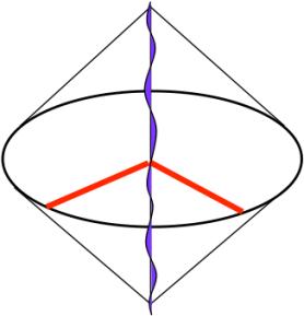holometer-logo