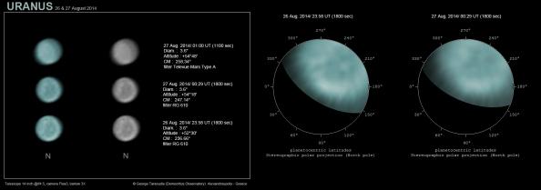 Uranus_RG610_TelevueTypeA_Tar