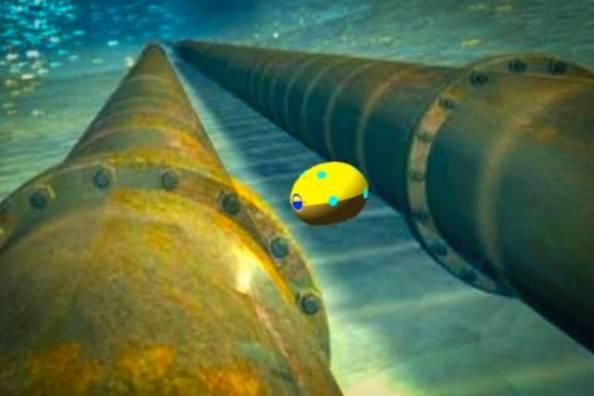 MIT-Underwater-Robot-01_0