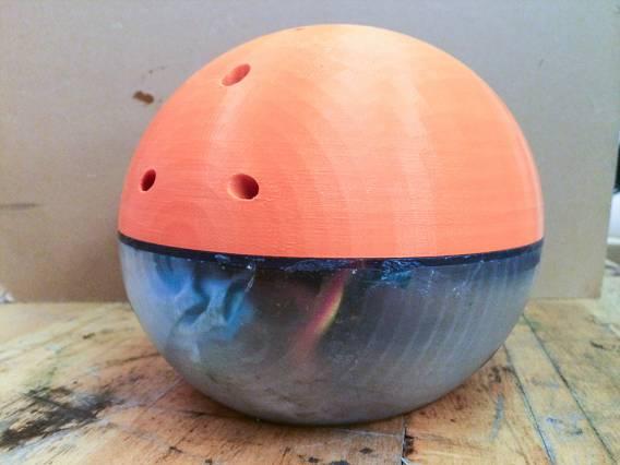 MIT-Underwater-Robot-02