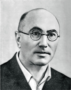 zeldovich-2