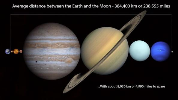 earth_moon1.jpg-large