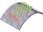 Hone-Wang_GT_Piezoelectric_MoS2_Nature_paper_image_copy_EMBED