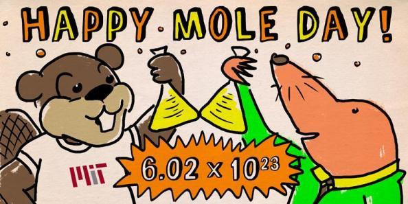 mole_day