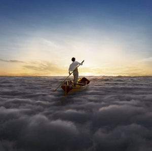 Pink_Floyd_-_The_Endless_River_(Artwork)