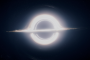 ut_interstellarOpener_f