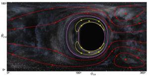 blackhole1