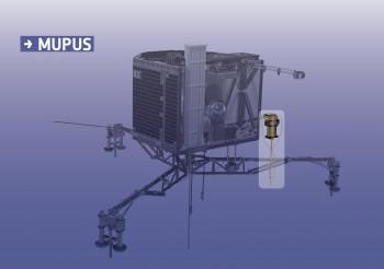 ESA_Rosetta_Philae_MUPUS-350x246