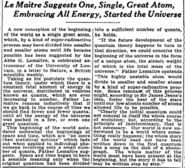 http://timesmachine.nytimes.com/timesmachine/1931/05/19/issue.html