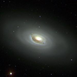 Κοσμολόγοι χρησιμοποιούν γαλαξίες που παρατηρήθηκαν από το Sloan Digital Sky Survey για να μελετήσουν την φύση της σκοτεινής ενέργειας CREDIT: Sloan Digital Sky Survey