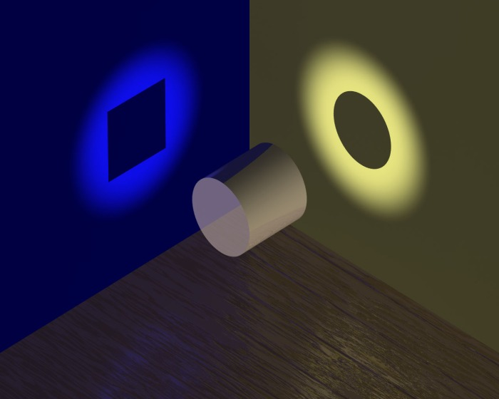 perspective_cylinder
