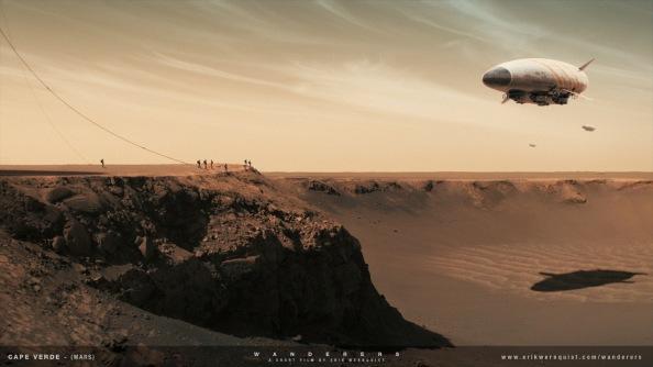 wanderers-science-fiction-short-film