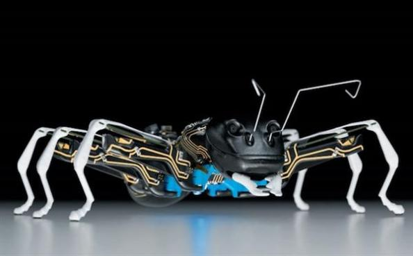 festo-unveils-its-3d-printed-giant-ants-1