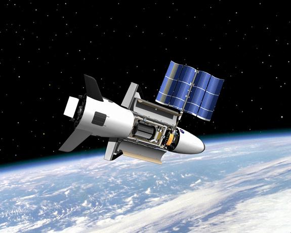 x37b-space-plane-in-orbit
