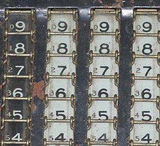 Complement_numbering_gnangarra