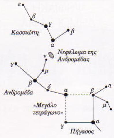 M31_andromeda