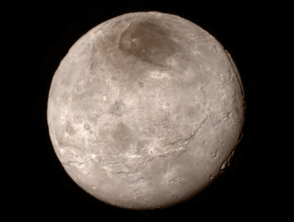 charon height=449