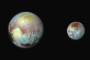 https://www.newscientist.com/article/cheers-and-celebrations-as-nasa-hears-from-pluto-spacecraft/