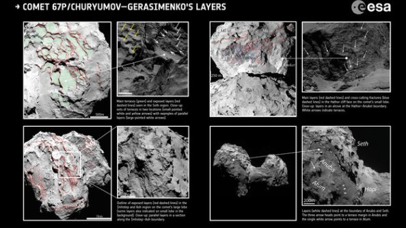 Layers_on_the_comet_s_surface_large
