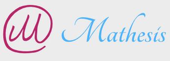http://mathesis.cup.gr/