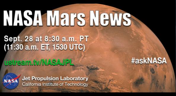 nasa_mars_news