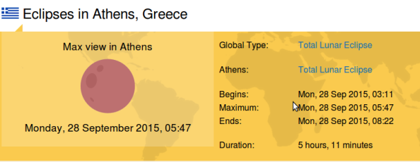 http://www.timeanddate.com/eclipse/in/greece/athens