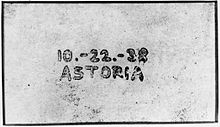xerographic_copy_-_10-22-38_ASTORIA_