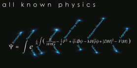 all_known_physics