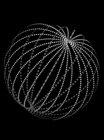 Dyson-Swarm-Wiki