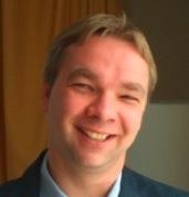 Michael Kramer, διευθυντής του Ινστιτούτου Max Planck για τη Ραδιοαστρονομία