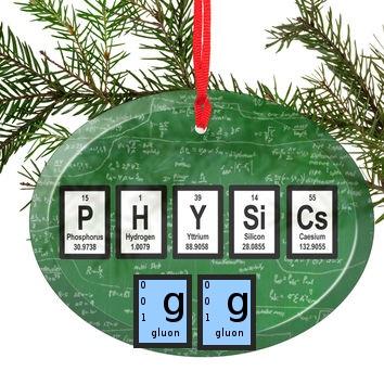 physics_periodic