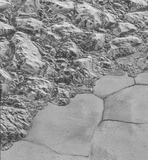pluto-mountainousshorline_0