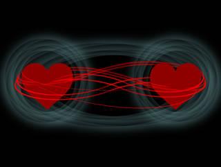 carousel_hearts-cr