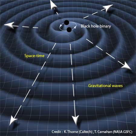 gravitational_waves