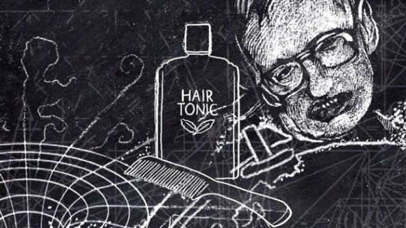 hawking_hair_tonic