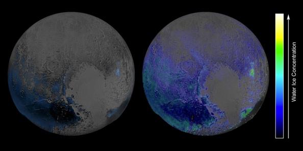 pluto-water-ice-new-horizons