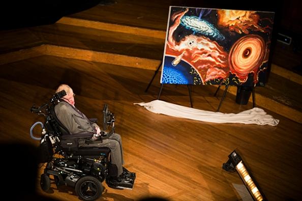 Hawking_Stephen_097_605.jpg