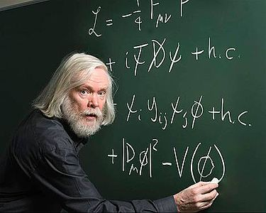 https://en.wikipedia.org/wiki/John_Ellis_(physicist)