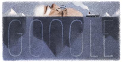 sigmund-freuds-160th-birthday