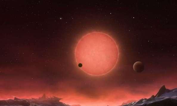 threeexoplanets