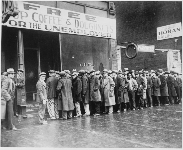 Unemployed_men_